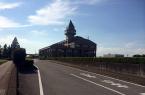 尾島行政センター