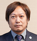 村田 伸行