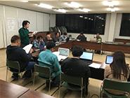 平成28年度 予算委員会