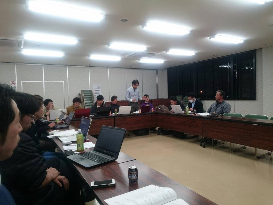 平成29年度予算委員会